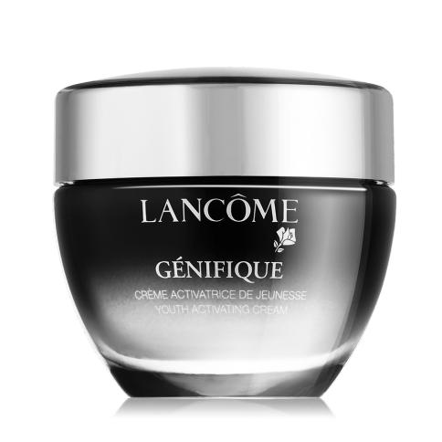 Дневной крем Génifique Crème Активатор молодости кожи лица, 15 мл.