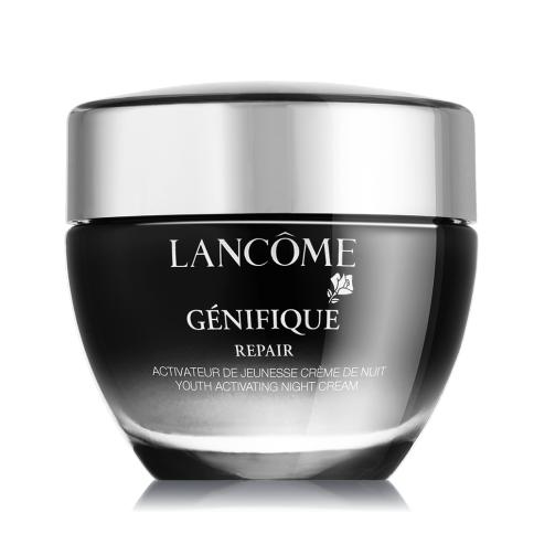 Ночной крем Genifique Repair Nuit «Активатор молодости кожи лица», 15 мл.