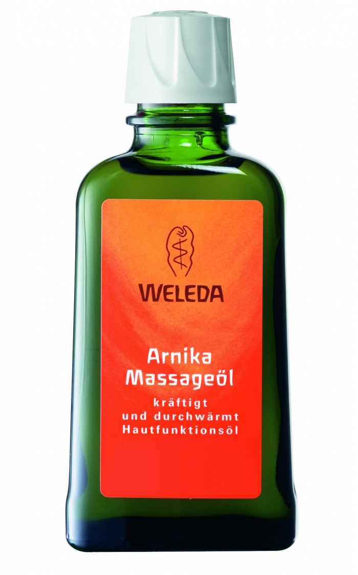 Что мы знаем о Weleda: история, принципы и лучшие продукты швейцарского эко-бренда