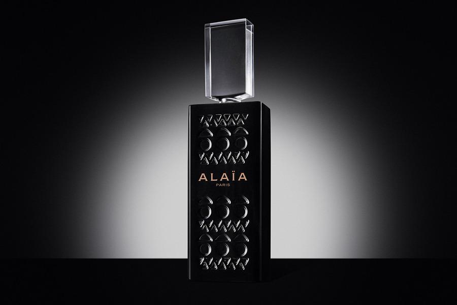 аромат Alaïa Paris