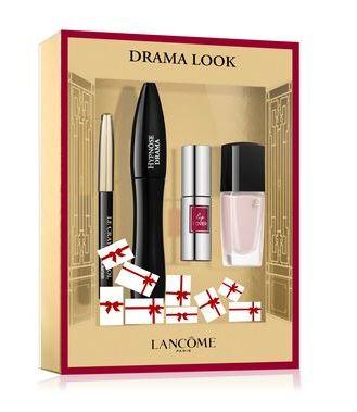 Набор для макияжа Набор для макияжа с тушью Hypnôse Drama