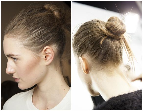 15 самых универсальных hair-трендов осени