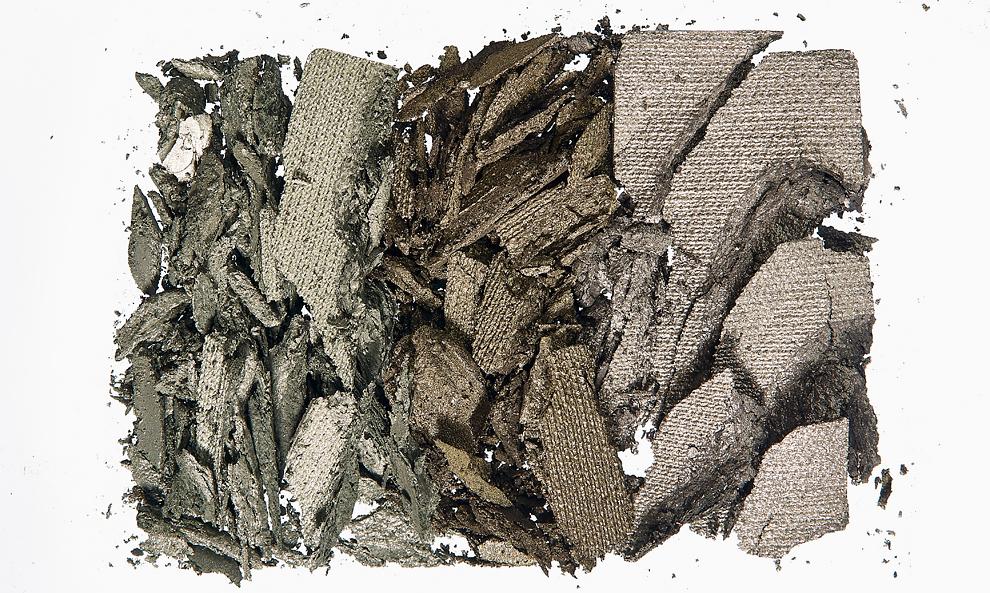 Дарья вербова представила тени Lancome созданные совместно с Энтони Ваккарелло