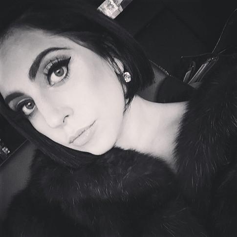 Фотофакт: Леди Гага кардинально сменила имидж