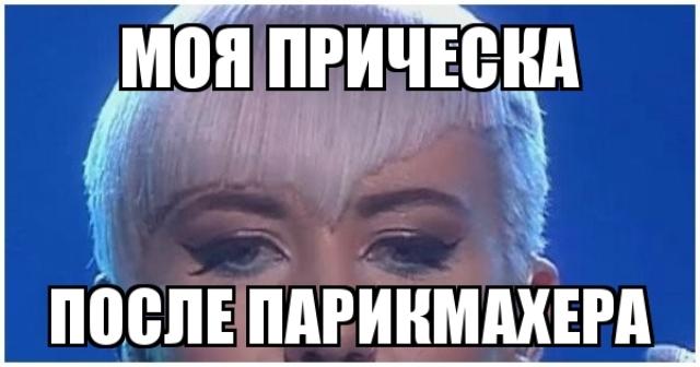 евровидение 2016 мемы фото