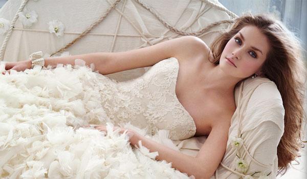 Как стать самой красивой невестой? Важные советы