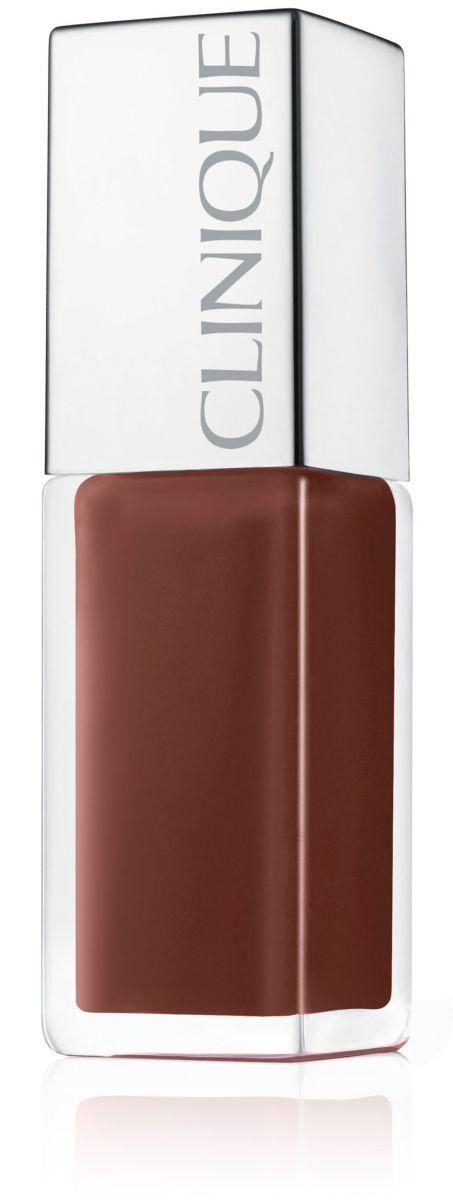 Природный цвет: новое масло для губ и щек Clinique Pop Oil Lip and Cheek Glow