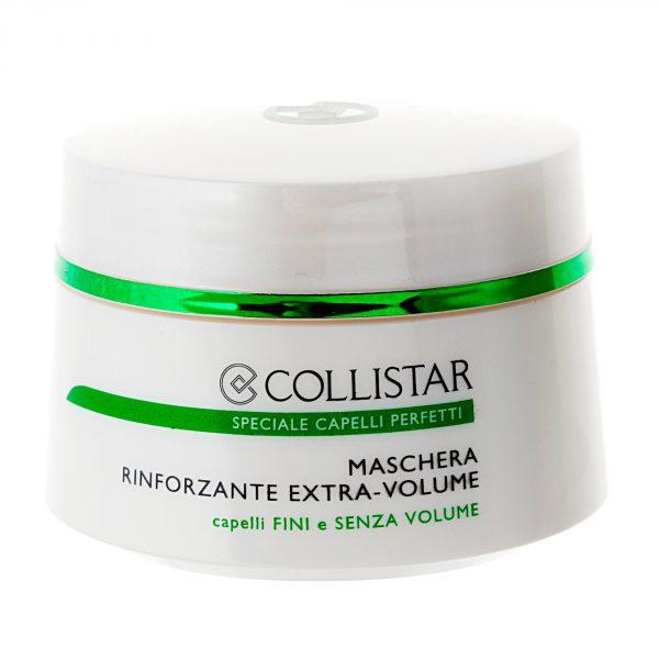 Восстанавливающая маска для волос с Oligo Complex® COLLISTAR, 470,70 грн.
