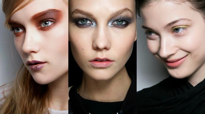 Лучшее в 2016: Самые громкие beauty-тренды года бьюти-тренд, бьюти-тренд 2016, бьюти-тренд макияж, бьюти-тренд 2016 итоги