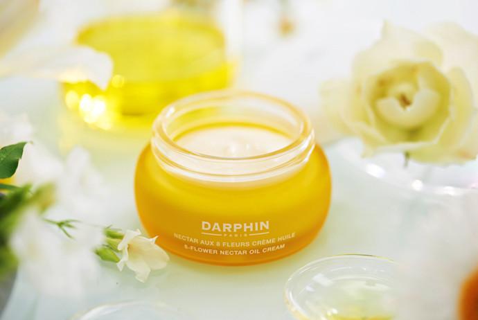 Немного умаслить: Darphin выпускает насыщенное витаминами крем-масло
