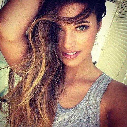 5 хитростей летнего макияжа, которые должна знать каждая