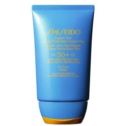 SHISEIDO Крем солнцезащитный антивозрастной SPF 50+, 1 134,00 грн.