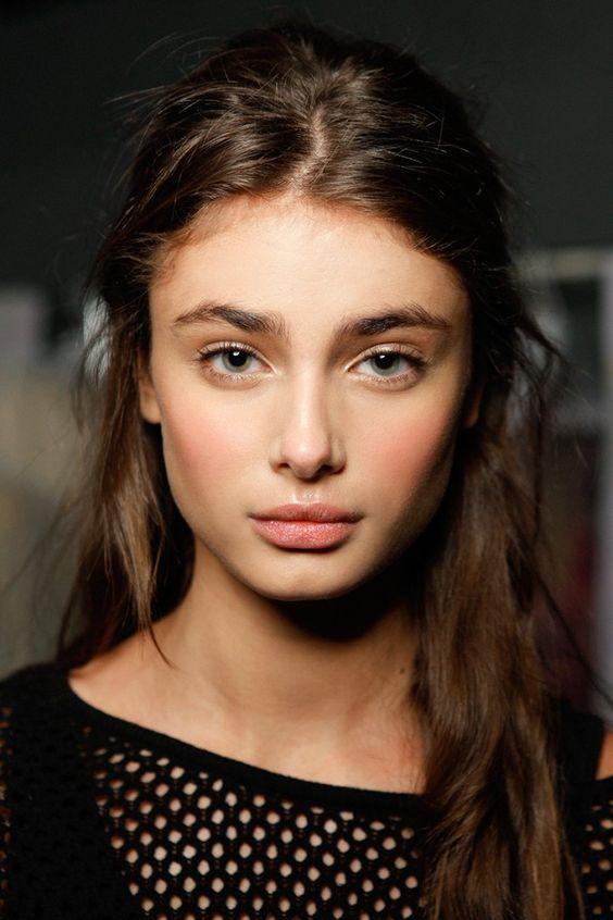 Работа над ошибками: Как правильно снимать макияж снятие макияжа, демакияж