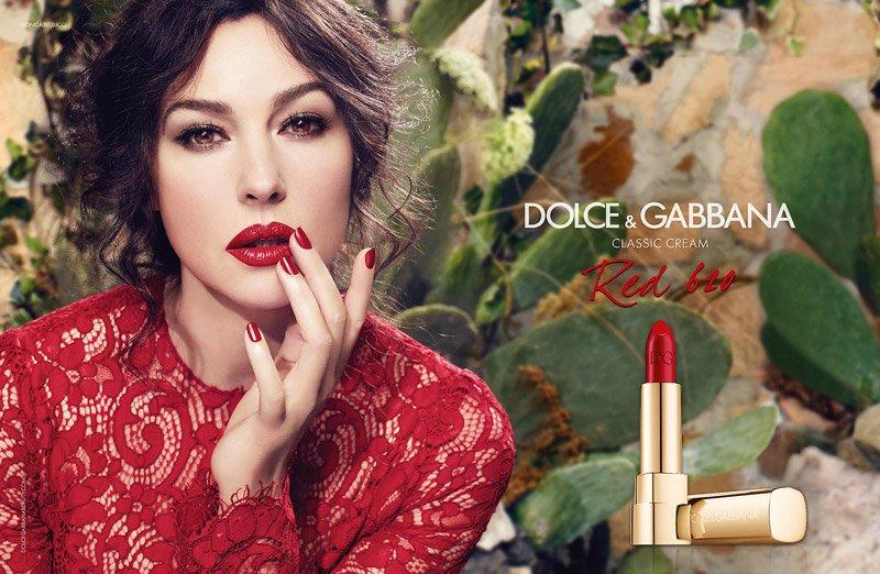 Dolce & Gabbana фото