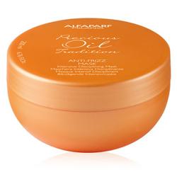 Маска для интенсивного ухода за волосами ALFAPARF Precious Oil, 350,10 грн.