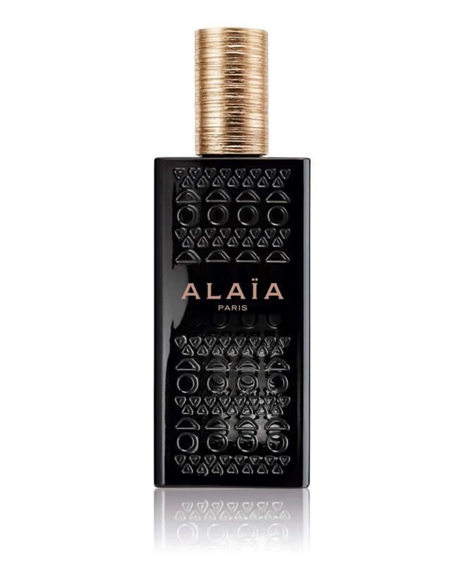 Аромат Alaïa Paris от Azzedine Alaïa