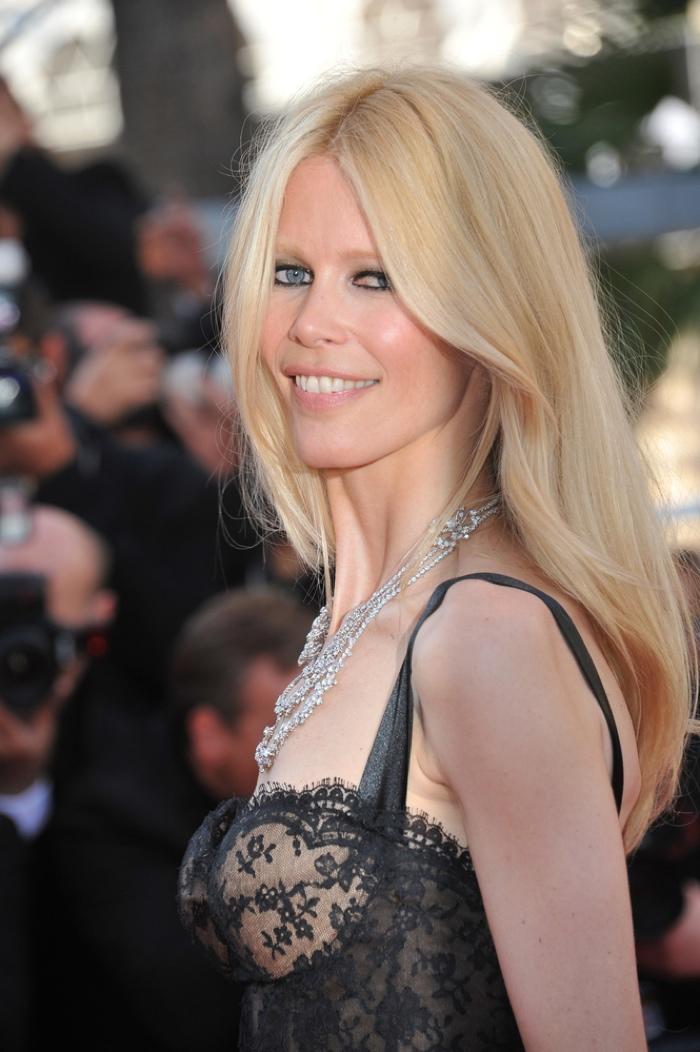 Светленькие рулят! 8 самых востребованных блондинок топ-моделей