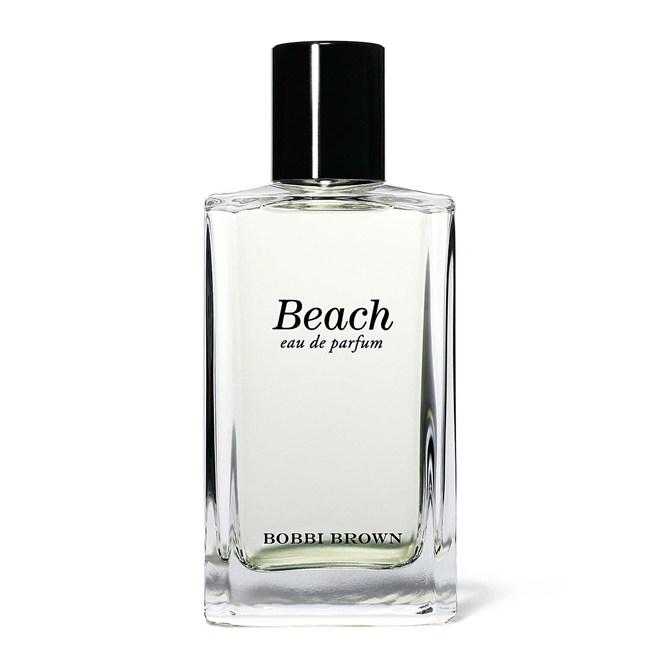 Must-have: лучшие ароматы на летний сезон