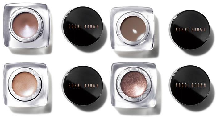 Встреча на закате: новая летняя коллекция макияжа Sunset Pink от Bobbi Brown