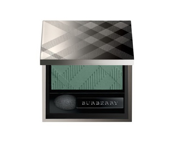 Burberry Beauty The Birds and The Bees весна-лето 2015