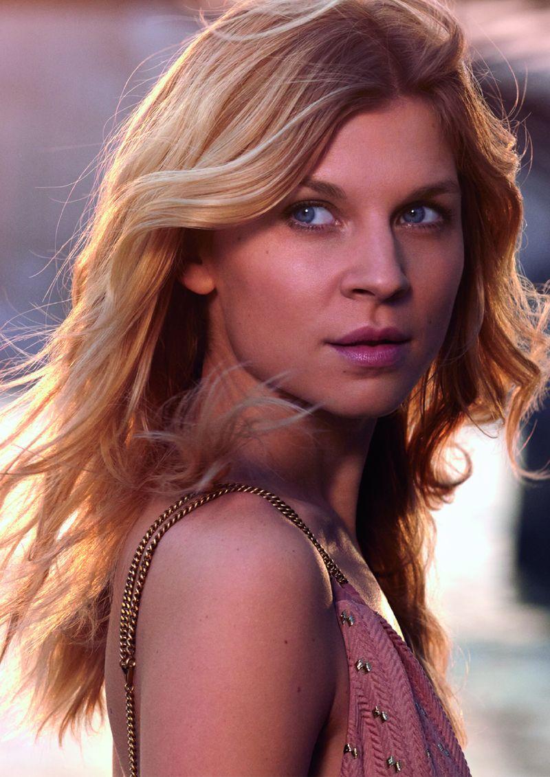 Рассвет в Париже: новый романтичный аромат Love Story by Chloe