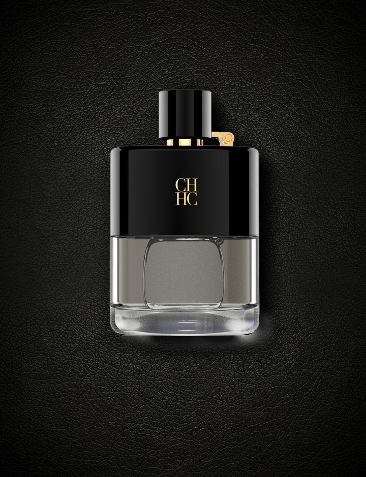 Carolina Herrera новые ароматы 2015