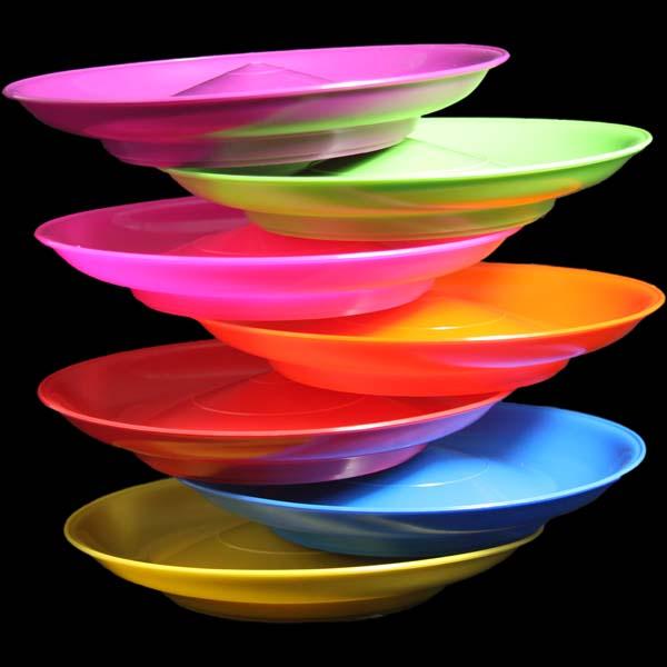 посуда для похудения