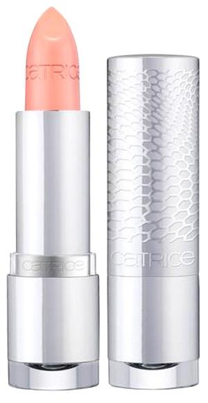 Попала в сети: новая коллекция макияжа лето 2016 Net Works от Catrice