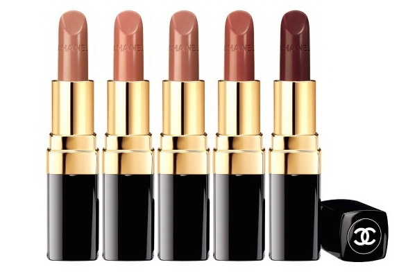 Rouge Coco Lipstick