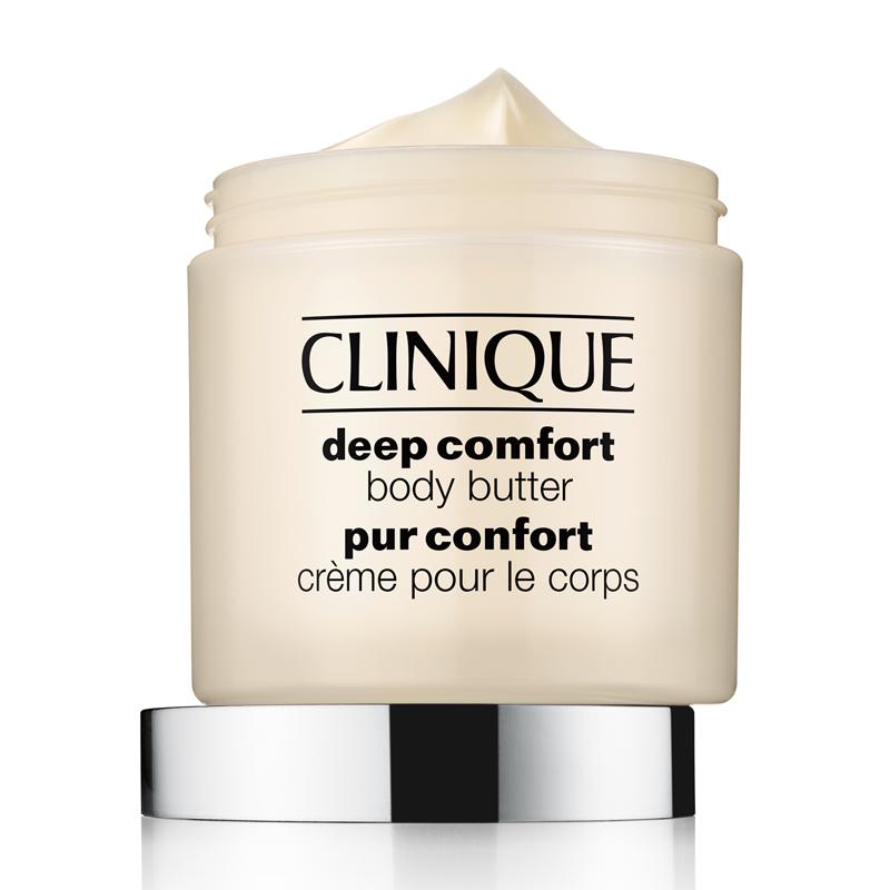 Вопрос - ответ: как увлажнить очень сухую кожу летом?