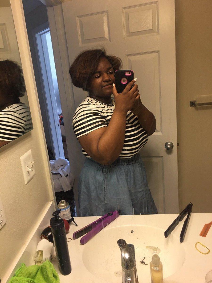 Толстушки взбунтовались! Девушки plus-size массово публикуют фото в обтягивающих и откровенных нарядах