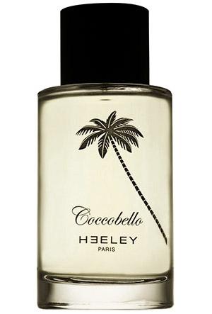 Coccobello Eau de Parfum от HEELEY