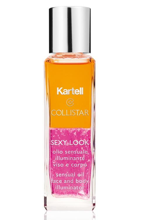 Весна по-итальянски: роскошная коллекция макияжа от Collistar