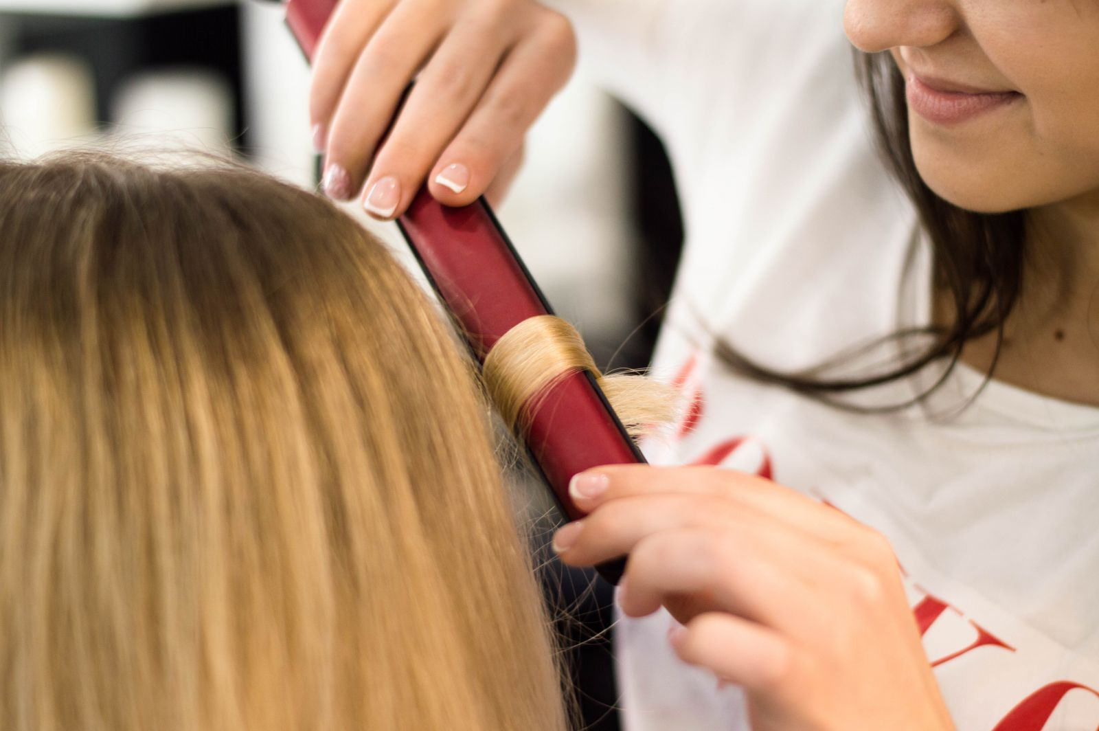 Быстрее, красивее, качественнее: как сделать прическу и макияж за час - рецепты BOYKO Beauty Salon