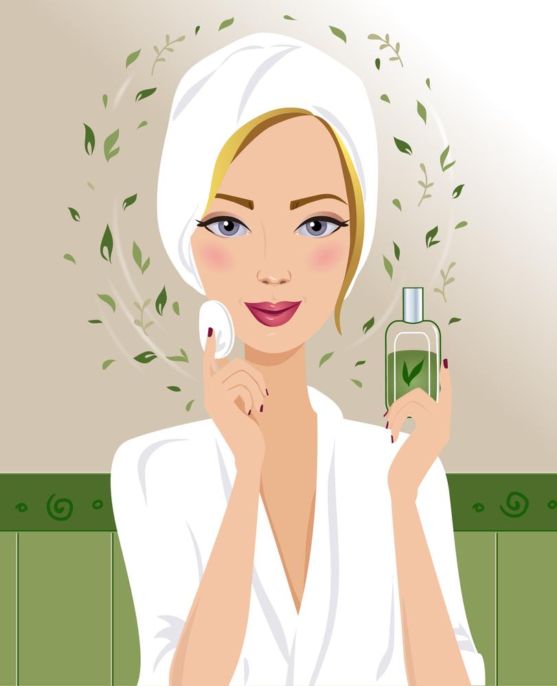 Уход для лета и Weleda: лучшие продукты от бренда органической косметики для жаркого времени года