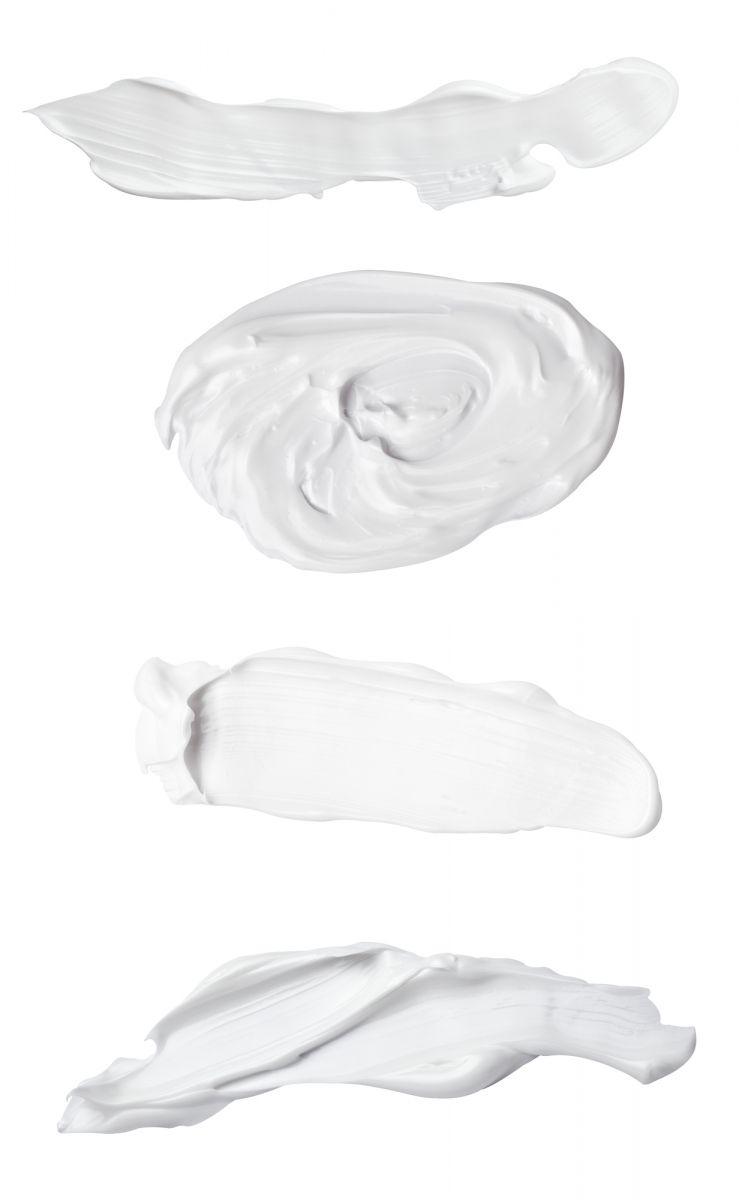 Защищаем лицо: как предотвратить обветривание кожи зимой