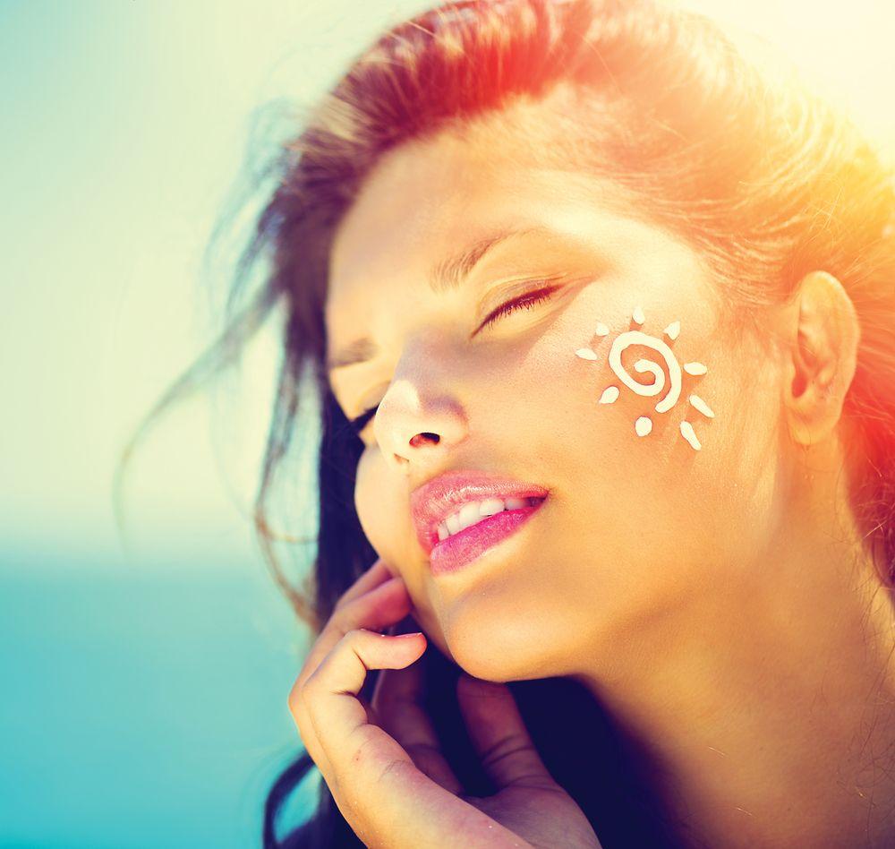 10 важных советов по уходу за кожей летом