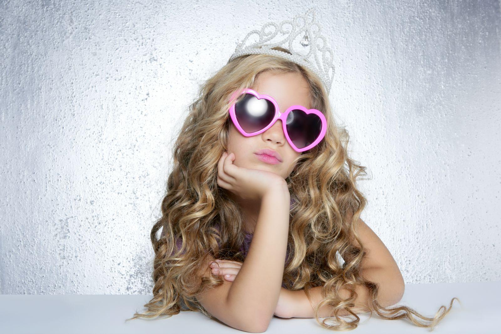 """Мнение эксперта: """"красивая = счастливая?"""" - рассказывает коуч в сфере любви и отношений Ирина Зайцева"""