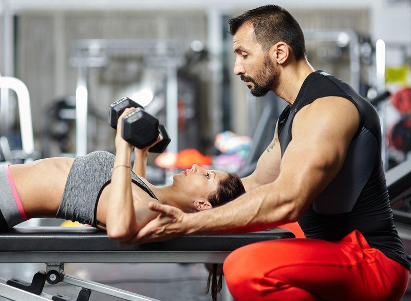 Откровение фитнес-инструктора: зачем нужен персональный тренер и как выбрать идеального?