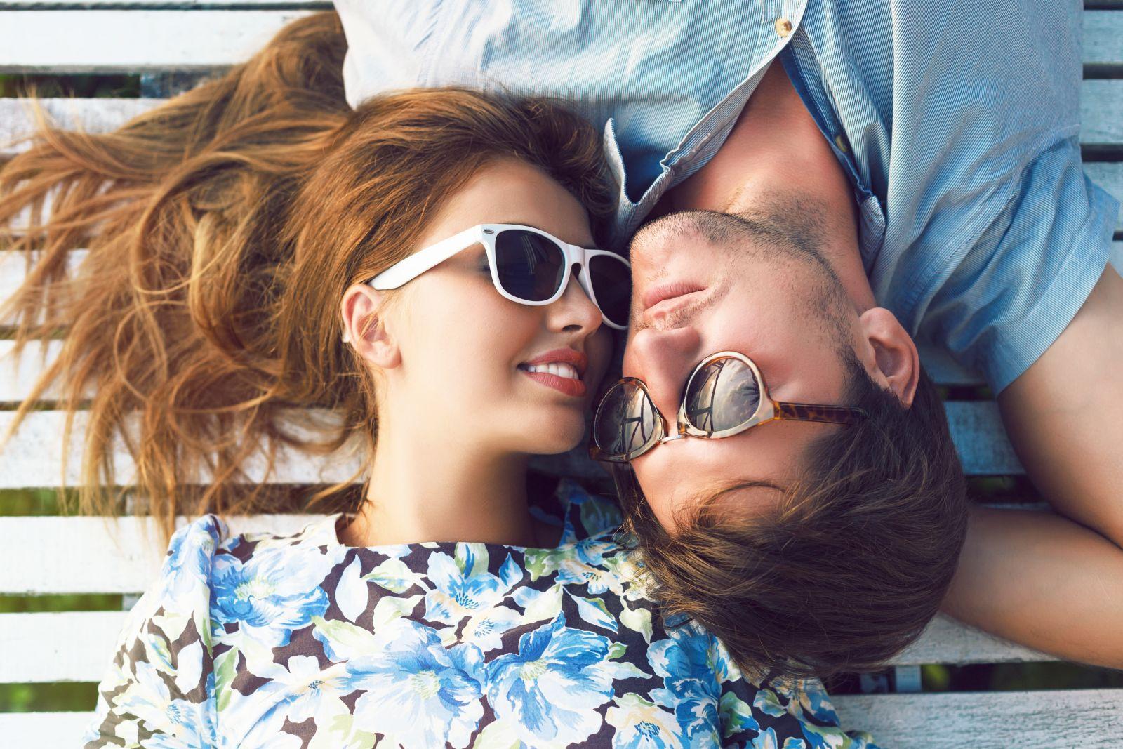 Снова влюблены: 8 способов вернуть былую страсть в отношения