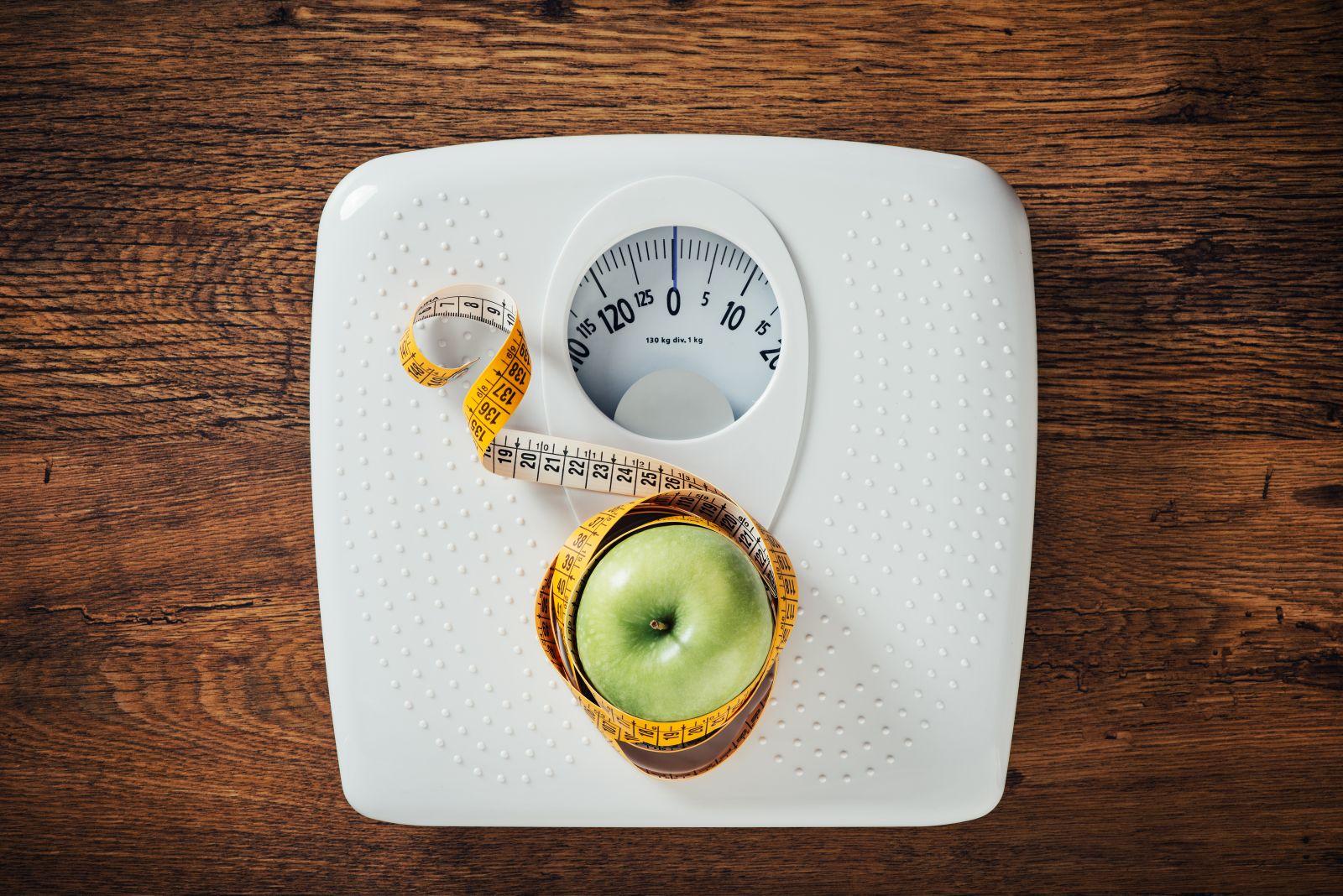 Хитрые калории: как не поправиться, худея