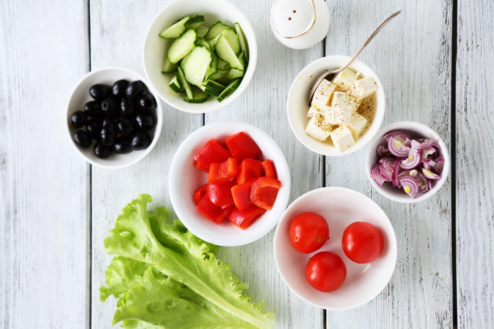 Продукты с отрицательной калорийностью: миф или реальность?
