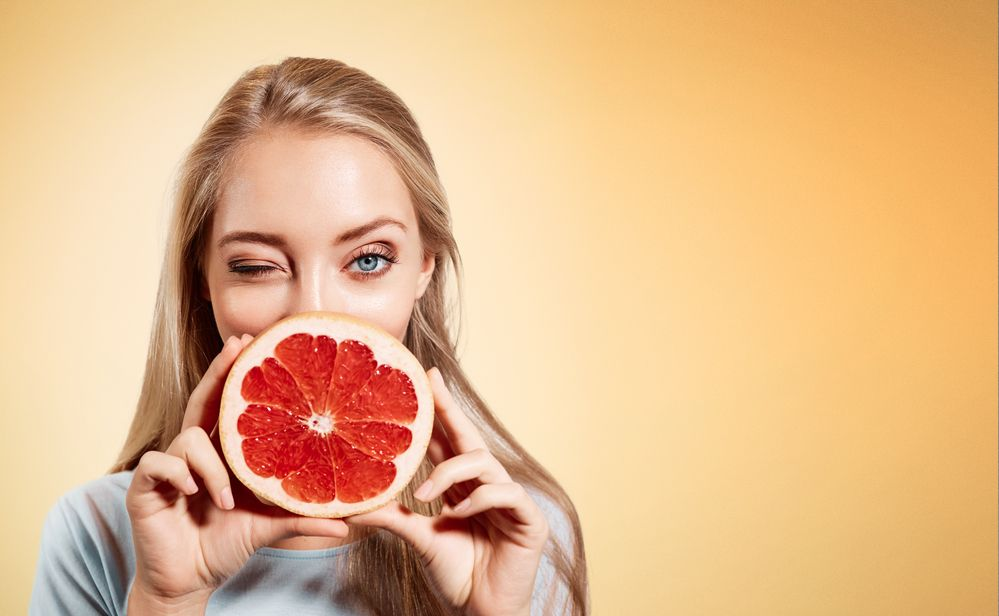 Рацион красоты: 10 причин есть цитрусовые этой зимой цитрусовые, цитрусовые польза, цитрусовые для кожи, цитрусовые для красоты