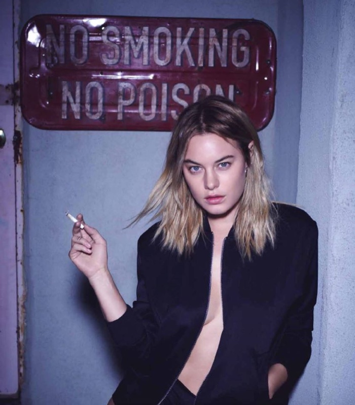 """Сладкая и ядовитая: Dior представляет новый женский аромат """"Poison Girl"""""""