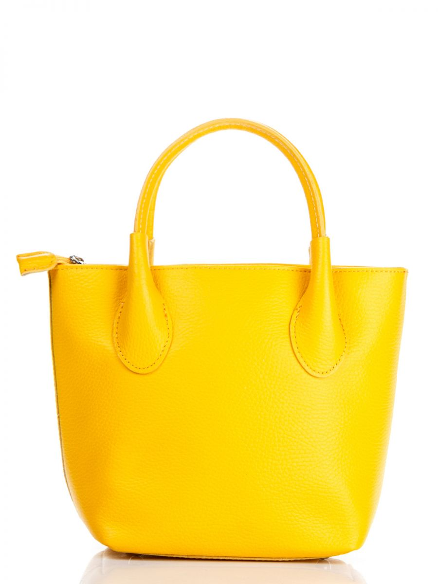 Какие сумки будут в моде этим летом?