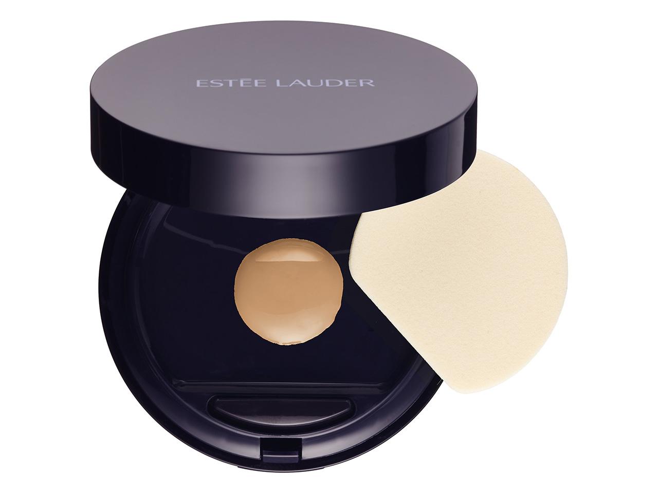 Тональная основа Estée Lauder Double Wear Makeup To Go, $45