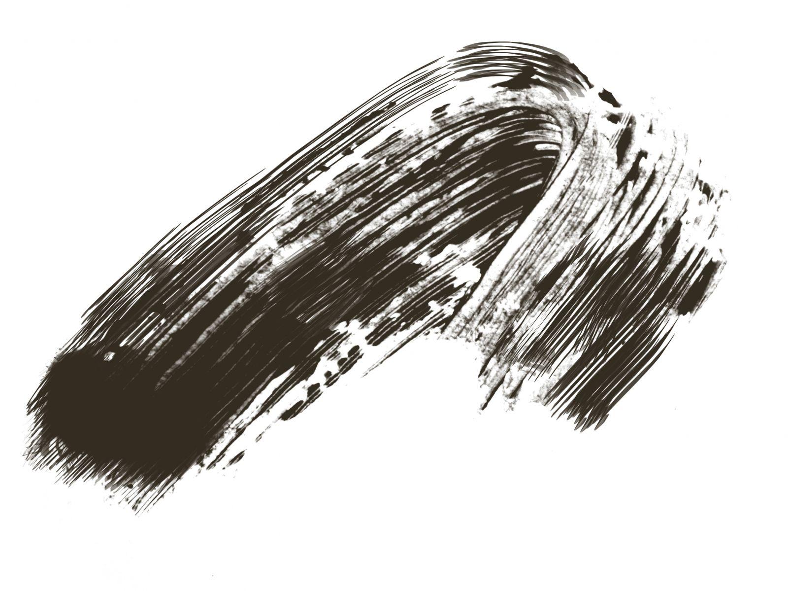 Эксклюзив для ресниц: новинка от Letoile selection - тушь для ресниц Exclusif