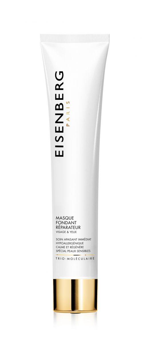Новинки для чувствительной кожи Eisenberg Sensitive Skin