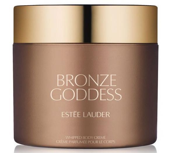Солнце в ладони: бронзирующая коллекция лето 2016 Bronze Goddess Summer Glow от Estee Lauder