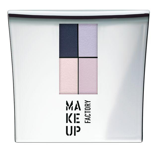 роскошные подарки на 8 марта для любительниц макияжа